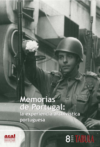 Memorias de Portugal